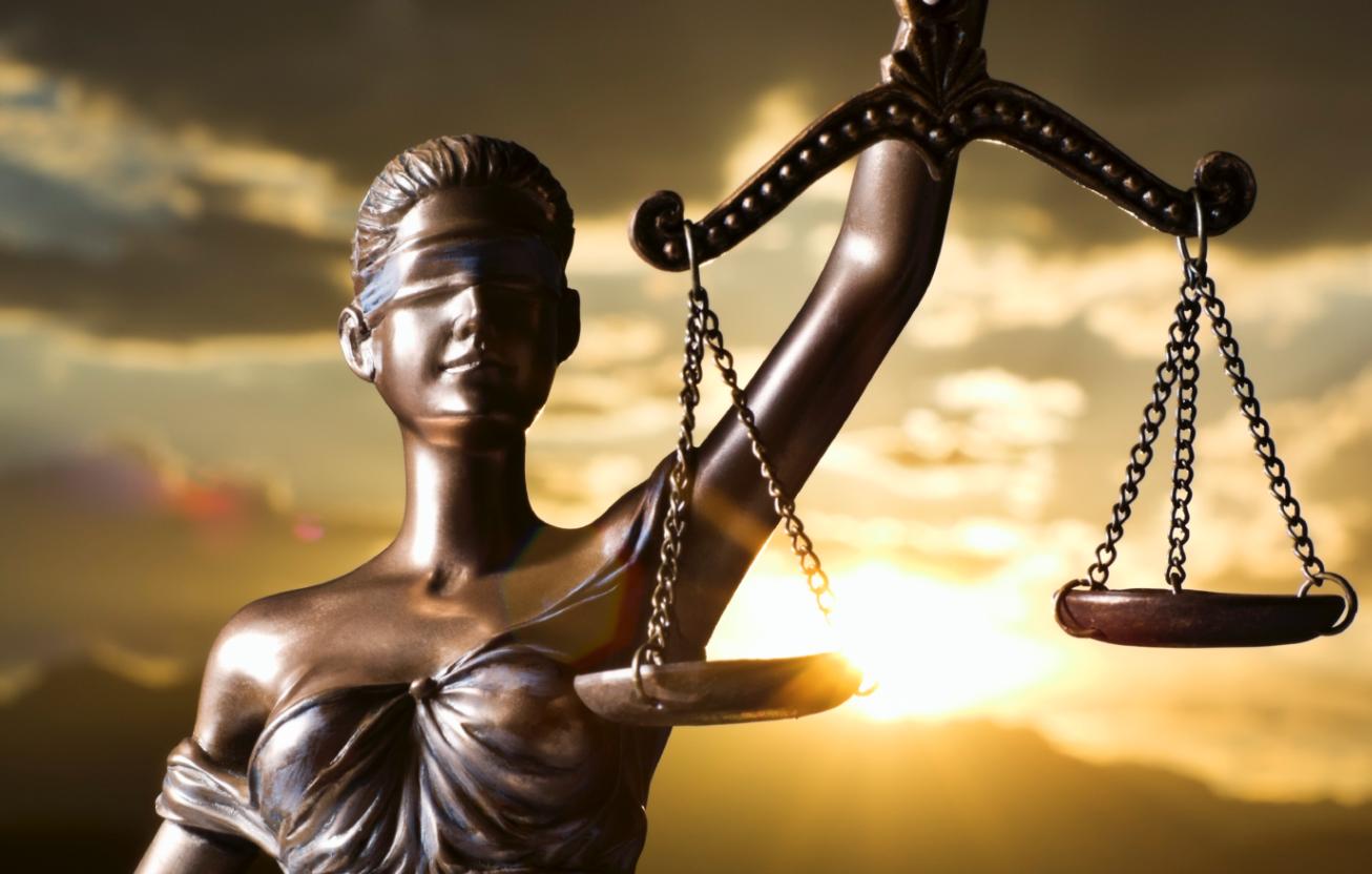 Justiça Brasileira se transforma com Cloud Computing