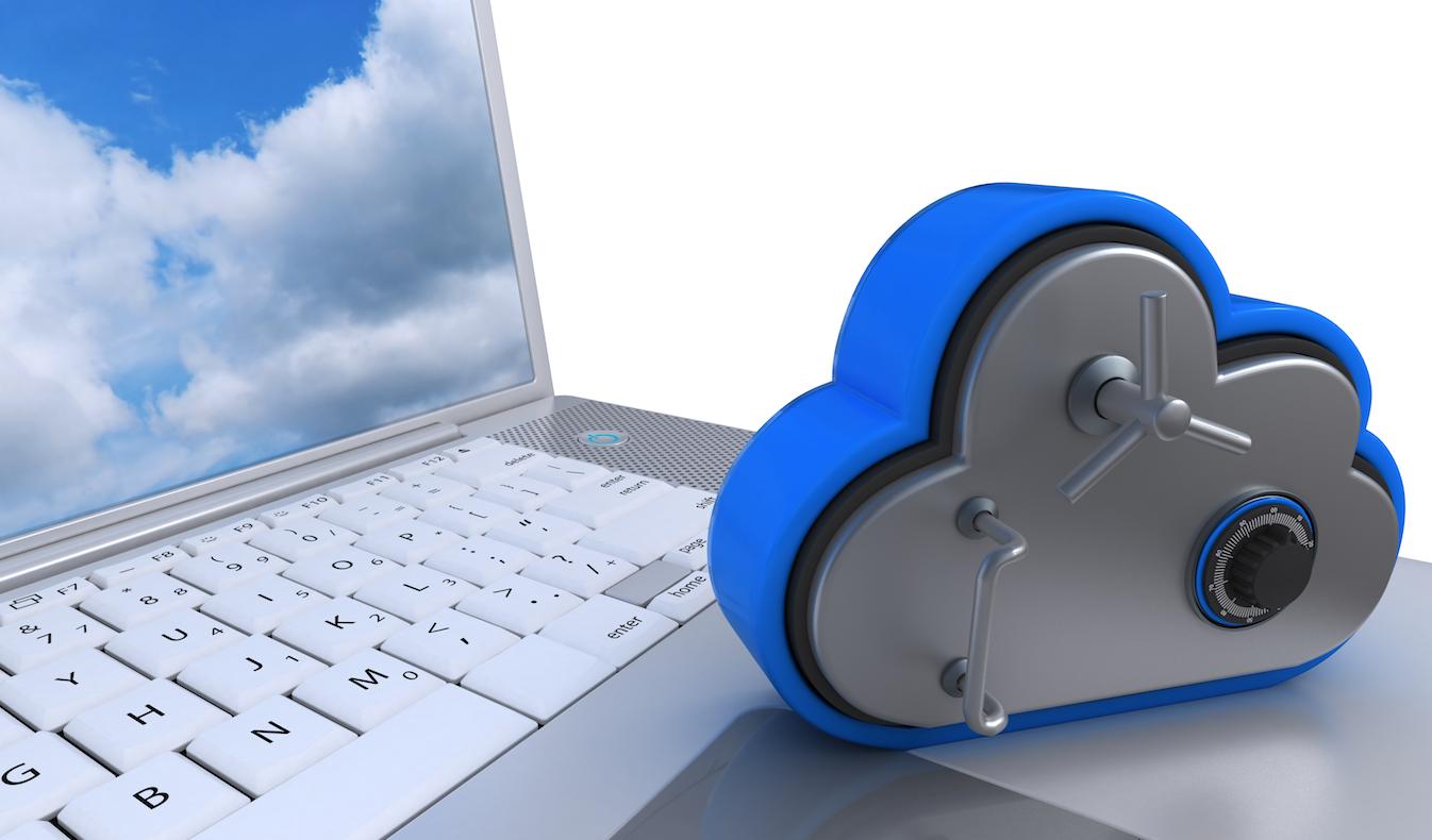 Diferença entre Cloud Computing e Virtualização