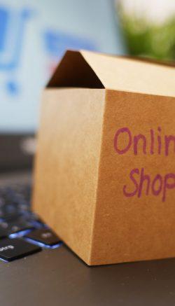 online-shopping-4532460